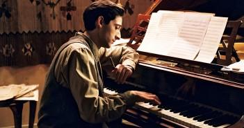 18667_o-pianista