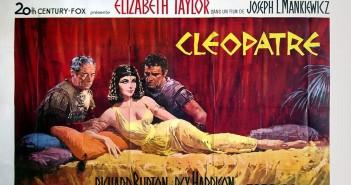 20087_cleopatra-1963